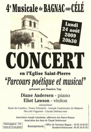 2009-affiche-concert-bagnac.jpg