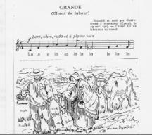 chant-de-labour-1.png