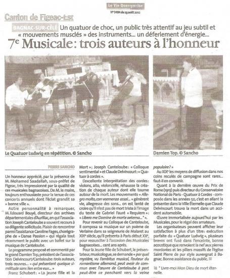 la-vie-quercinoise-du-23-aout-2012.jpg