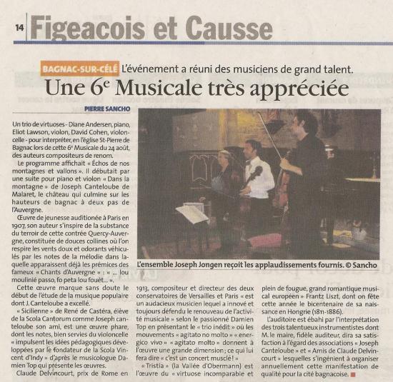 la-vie-quercinoise-n-3434-du-8-septembre-2011.jpg
