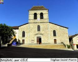 t-46bagnac-cele-eglise-100.jpg